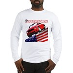 Shellbee Designs Long Sleeve T-Shirt