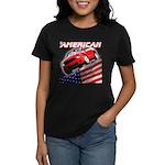 Shellbee Designs Women's Dark T-Shirt