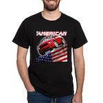 Shellbee Designs Dark T-Shirt