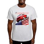 Shellbee Designs Light T-Shirt