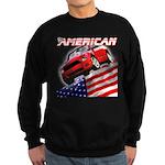 Shellbee Designs Sweatshirt (dark)