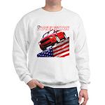 Shellbee Designs Sweatshirt