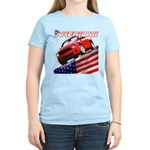 Shellbee Designs Women's Light T-Shirt