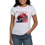 Shellbee Designs Women's T-Shirt