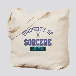 Property of Sorcere Tote Bag