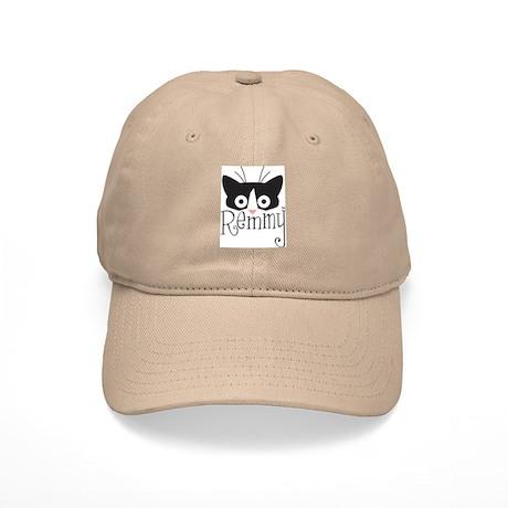 Remmy Cap