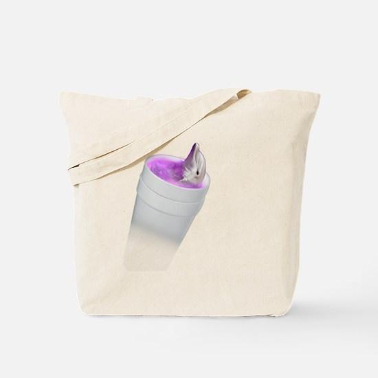 Cute Drank Tote Bag