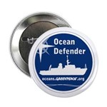 Esperanza Ocean Defender Button