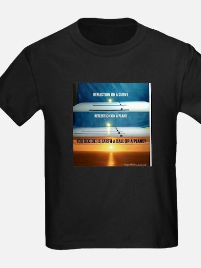 IFERS - Reflections T-Shirt
