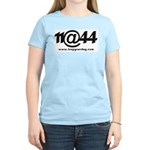 11@44 Women's Light T-Shirt