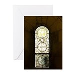 Pannonhalma Greeting Cards (Pk of 10)