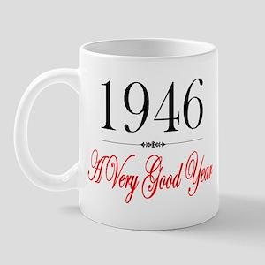 1946 Mug