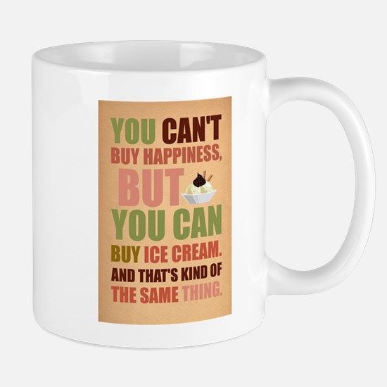 i.heart.ice.cream Mug