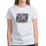 Charlie Women's T-Shirt