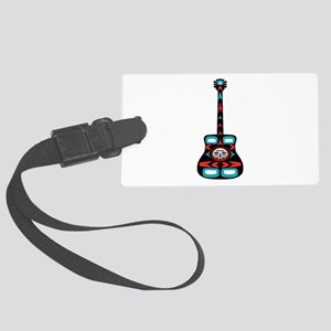 PLAY IT NOW Luggage Tag