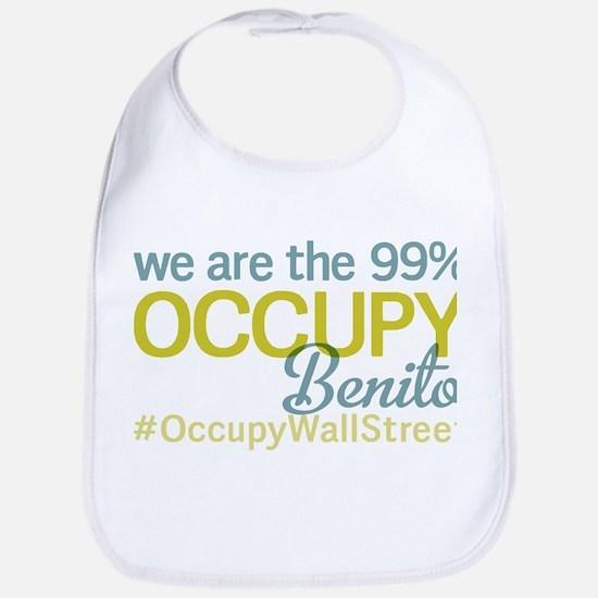 Occupy Benito Ju?rez Bib