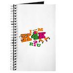 K4K Journal