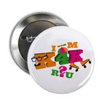 """K4K 2.25"""" Button (100 pack)"""