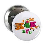 K4K Button