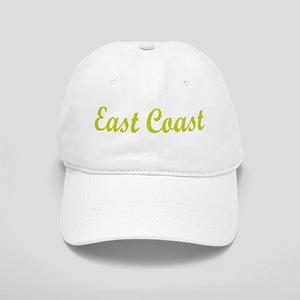EAST COAST SC Cap
