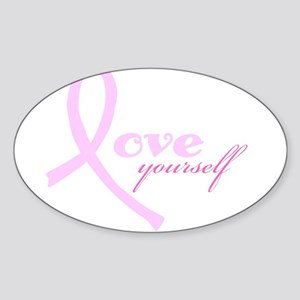 First Love Yourself Gifts Cafepress