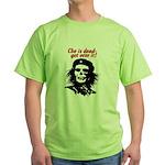 Che_dead_large T-Shirt
