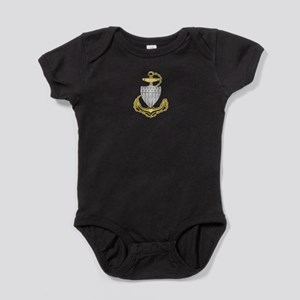 The Chief Anchor Body Suit
