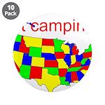 got camping? 3.5