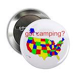 got camping? 2.25