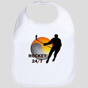Hockey 24/7 Bib
