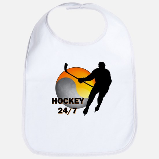Hockey 24/7 Bib
