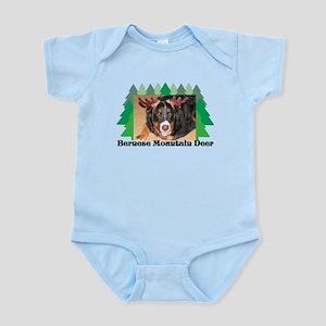 FPG Berner Deer - Infant Bodysuit