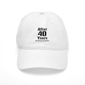 1e3b000339b Anniversary Accessories - CafePress