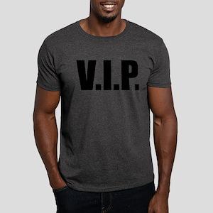 V.I.P. Dark T-Shirt