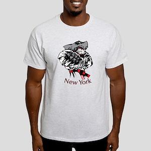 Shark GEAR Light T-Shirt