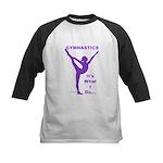 Gymnastics Jersey - Do