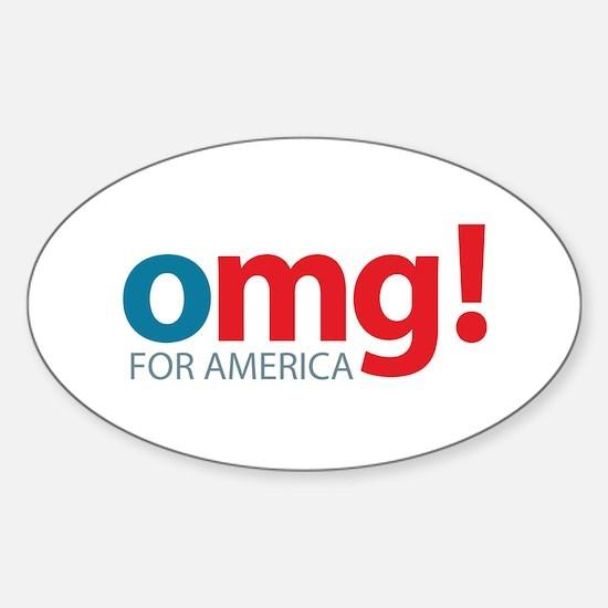 omg_logo_short Decal