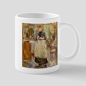 Artist -- Berthe Morisot Mug
