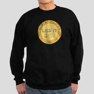 Cadillac Mountain Sweatshirt