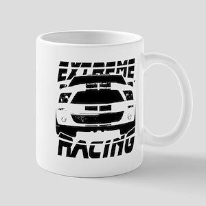 Extreme Mustang 05 2010 Mug