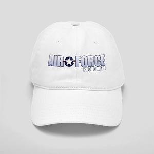 USAF Niece Cap