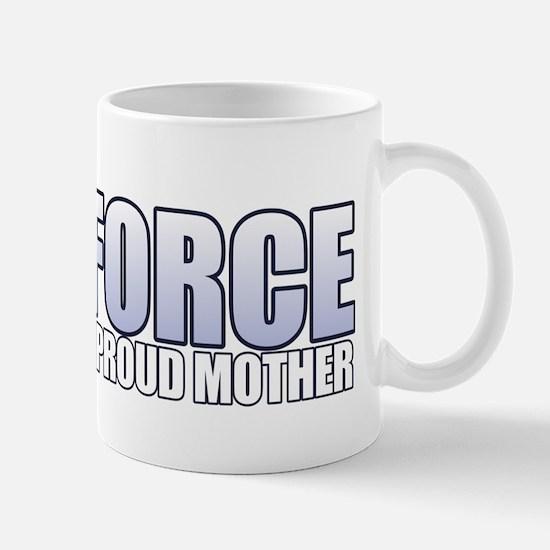 USAF Mother Mug