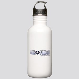 USAF Mother Stainless Water Bottle 1.0L