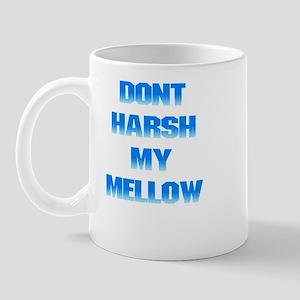 Mellow Mug