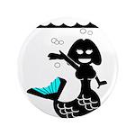 Cute Mermaid Muriel MacBubble 3.5
