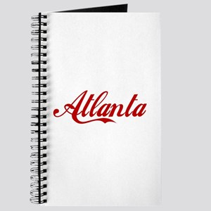 ATLANTA SCRIPT Journal