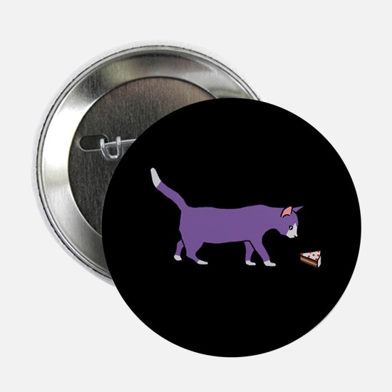 SHECKNAFF Cat Badge