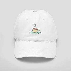 Coffee28 Cap