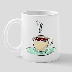 Coffee28 Mug