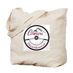 Corvairs Northwest Tote Bag